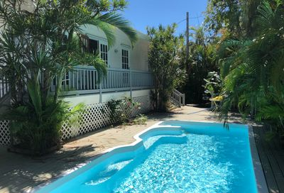 1507 Atlantic Boulevard Key West FL 33040