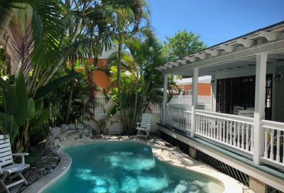 410 Catherine Street Key West FL 33040