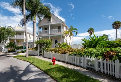245 Golf Club Drive Key West FL 33040