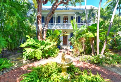 1127 Von Phister Street Key West FL 33040