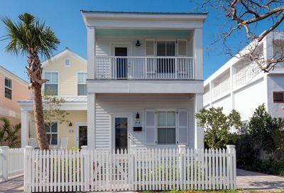 619 Virginia Street Key West FL 33040