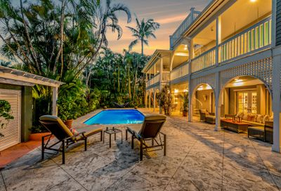 1115 Casa Marina Court Key West FL 33040