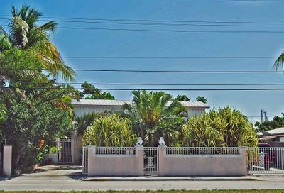 3006 Flagler Avenue Key West FL 33040