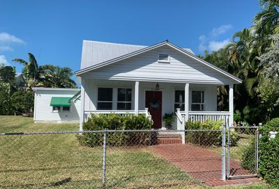 1503 South Street Key West FL 33040