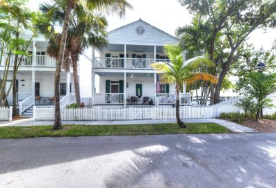 208 Golf Club Drive Key West FL 33040
