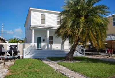 3487 Eagle Avenue Key West FL 33040