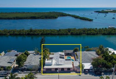 A1-A2 12th Avenue Stock Island FL 33040