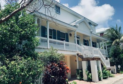 2 Key Cove Drive Key West FL 33040