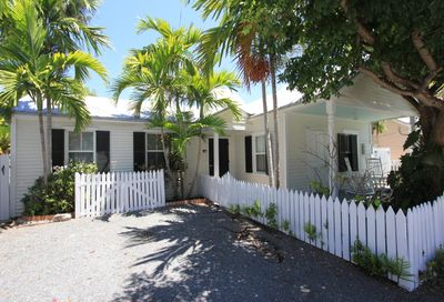 515 Louisa Street Key West FL 33040