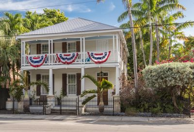 1424 White Street Key West FL 33040