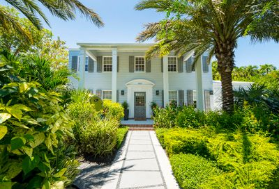 1023 Johnson Street Key West FL 33040