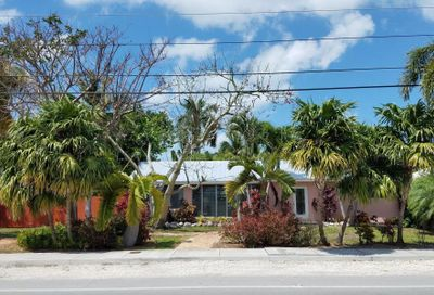 3815 Duck Avenue Key West FL 33040