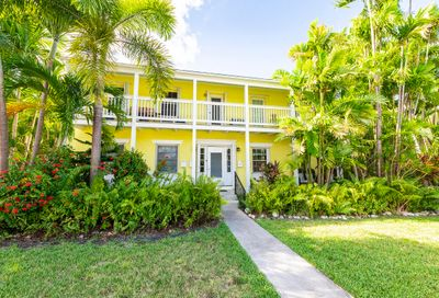 812 South Street Key West FL 33040