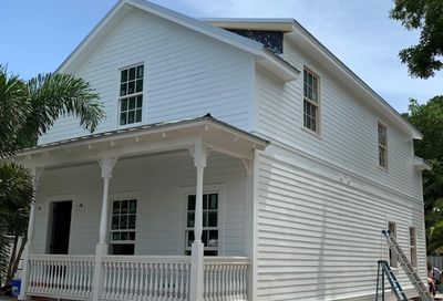 1316 Whalton Street Key West FL 33040