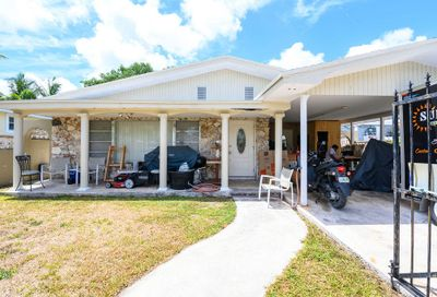 2305 Seidenberg Avenue Key West FL 33040