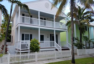 212 Golf Club Drive Key West FL 33040