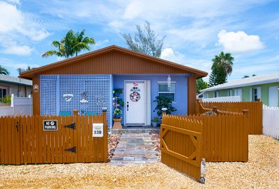 33 D 11th Avenue Stock Island FL 33040