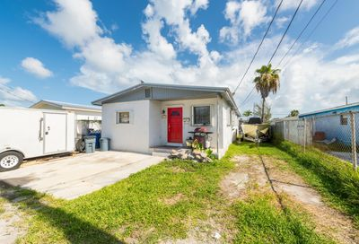 32e 12th Avenue Stock Island FL 33040