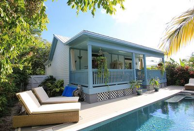 1525 Von Phister Street Key West FL 33040
