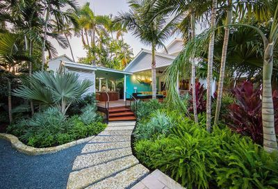 744 Windsor Lane Key West FL 33040