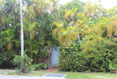 1420 Whalton Street Key West FL 33040