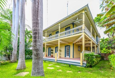 1013 South Street Key West FL 33040