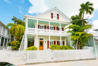 421 William Street Key West FL 33040