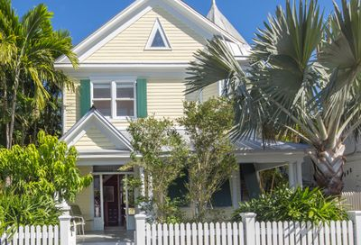 1327 White Street Key West FL 33040