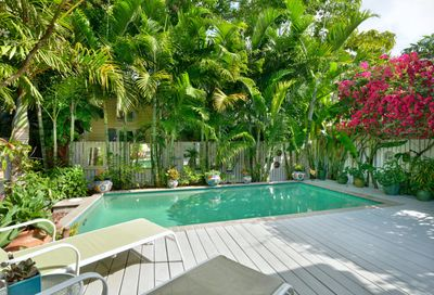 1309 Petronia Street Key West FL 33040