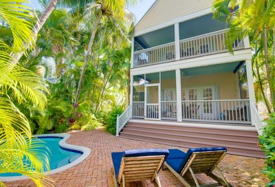197 Golf Club Drive Key West FL 33040