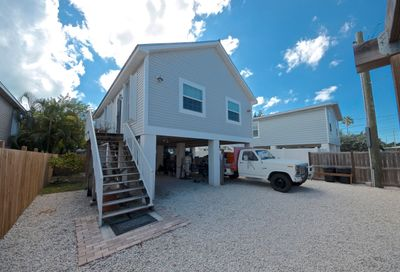 A7 7th Avenue Stock Island FL 33040