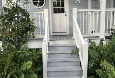62 Merganser Lane Key West FL 33040