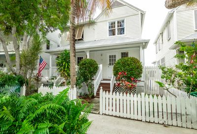 24 Merganser Lane Key West FL 33040