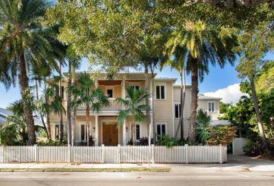 708 White Street Key West FL 33040