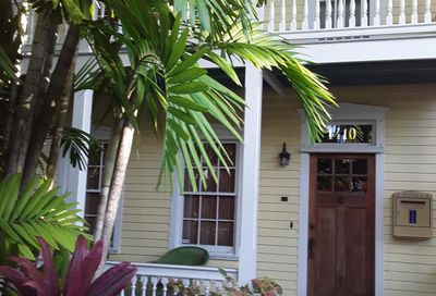 1410 Olivia Street Key West FL 33040