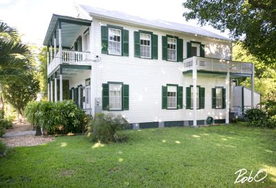 1102-1106 Petronia Street Key West FL 33040