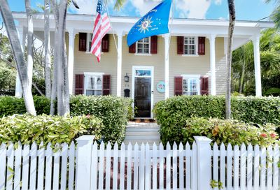 715 Frances Street Key West FL 33040