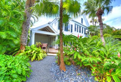 306 Elizabeth Street Key West FL 33040