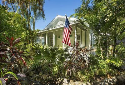 1309 Albury Street Key West FL 33040