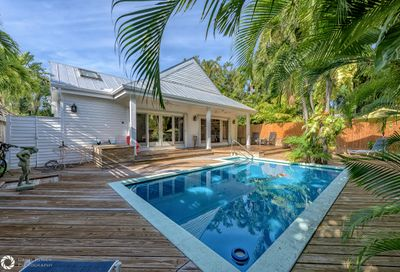 720 Washington Street Key West FL 33040