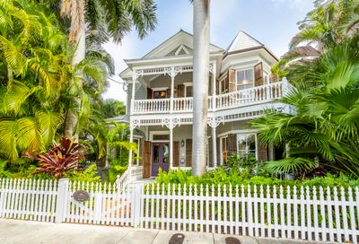 313 William Street Key West FL 33040