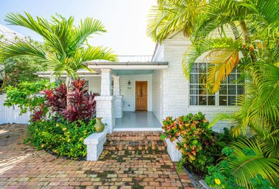1116 Seminary Street Key West FL 33040