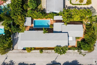3529 Sunrise Drive Key West FL 33040