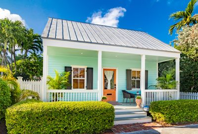 1419 Newton Street Key West FL 33040