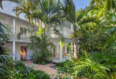 1430 Tropical Street Key West FL 33040