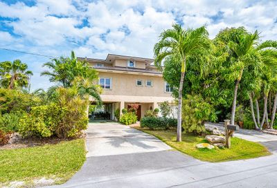 26 Evergreen Terrace Key Haven FL 33040