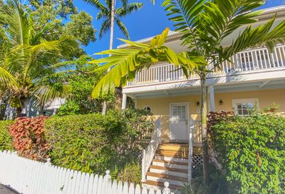 4 Kestral Way Key West FL 33040