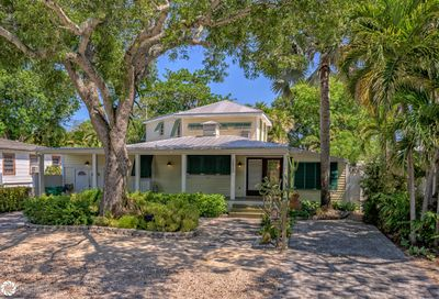 2820 Harris Avenue Key West FL 33040