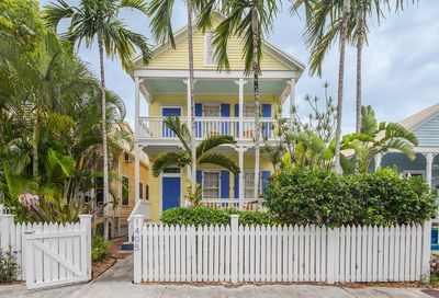 1405 Olivia Street Key West FL 33040