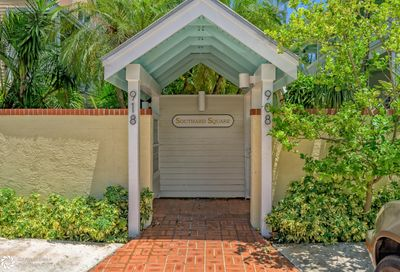 918 Southard Street Key West FL 33040